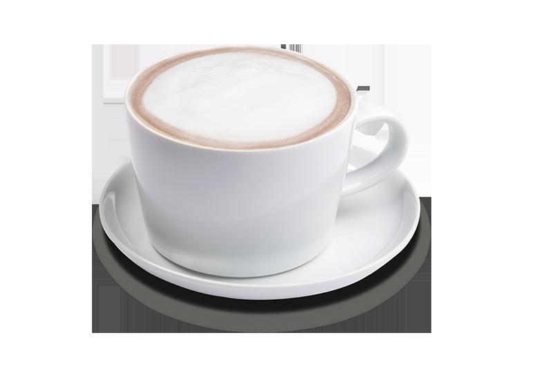 Drikke Café au Lait