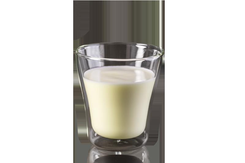 Drikke Vanilje mælk