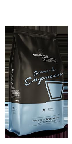 Grano de Espresso