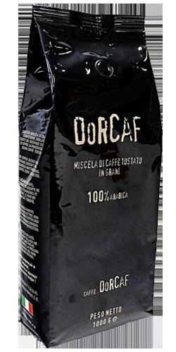 Caffè Black Blend