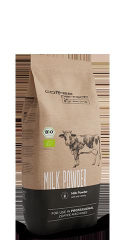 greenline Milk Powder - soft & creamy