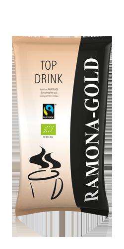 Top Drink - Ramona Gold