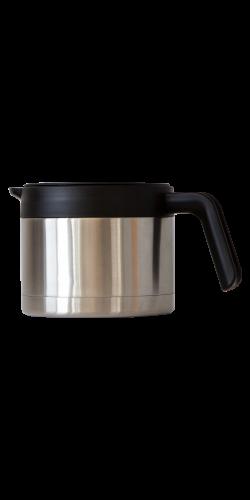 Kaffekande 1.000 ml