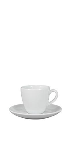 Espressokop