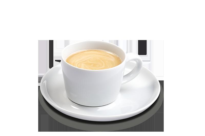 Drikke Kaffe