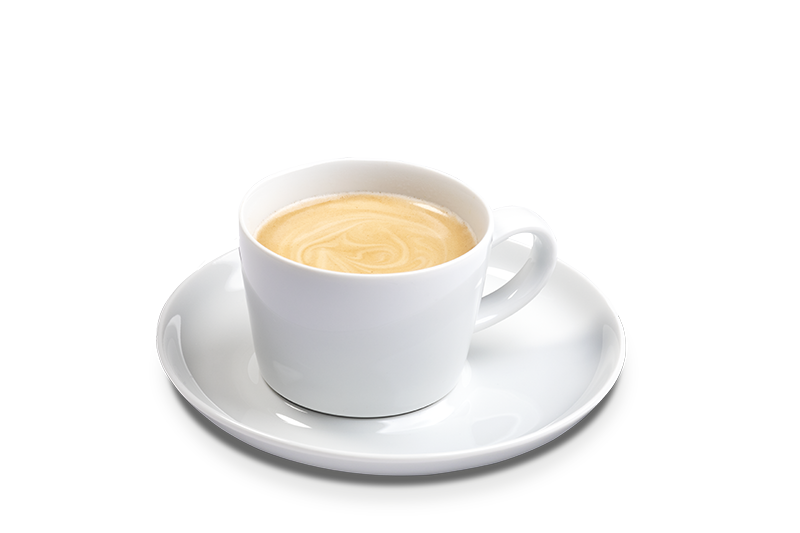 Drikke Kaffe creme