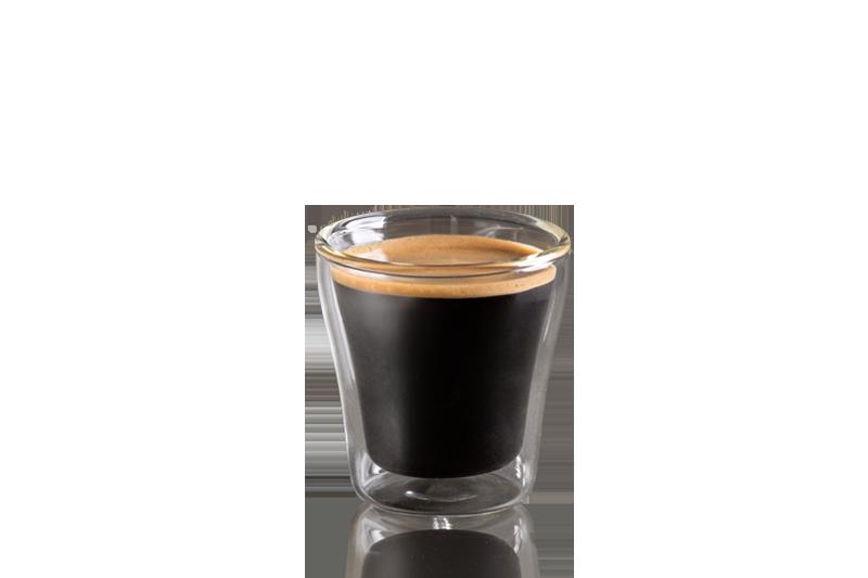 Drikke Doppelt Espresso