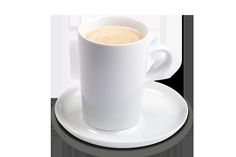 Drikke Espresso Lungo