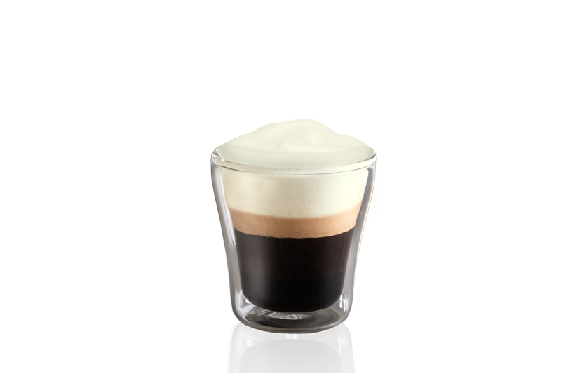 Drikke Espresso Macchiato