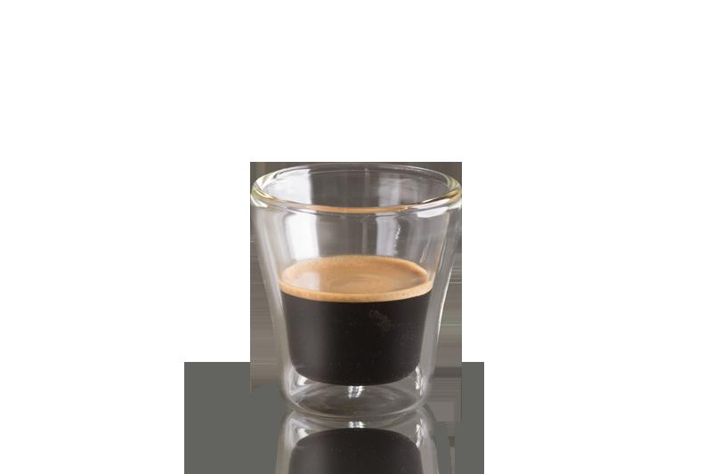 Drikke Espresso