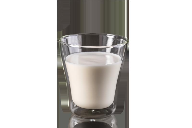 Drikke Varmt mælkeskum