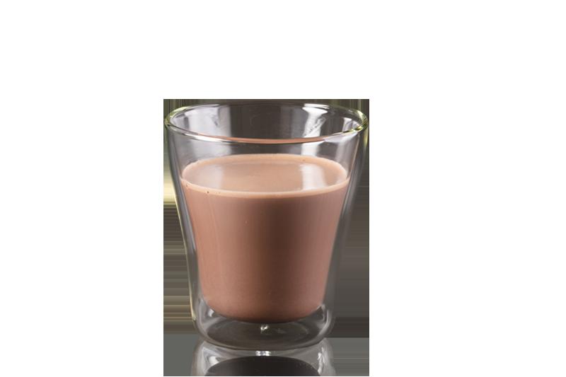 Drikke Chokomælk