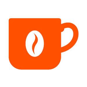 Icon kop