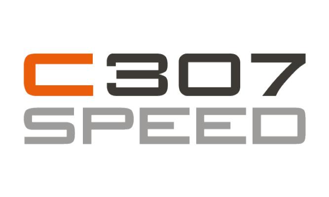 Logo C307