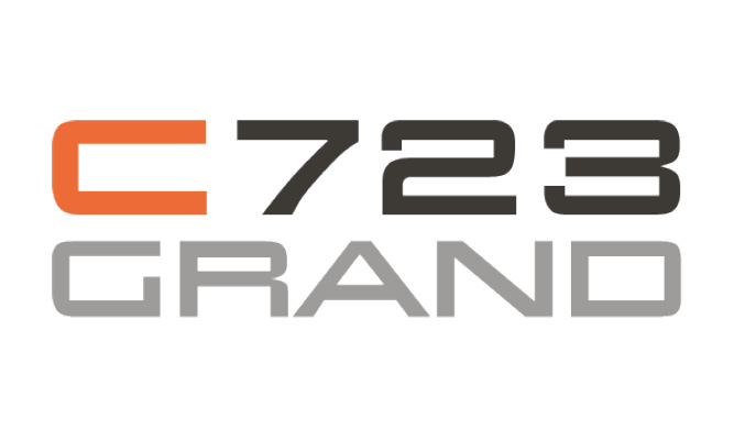 Logo C723