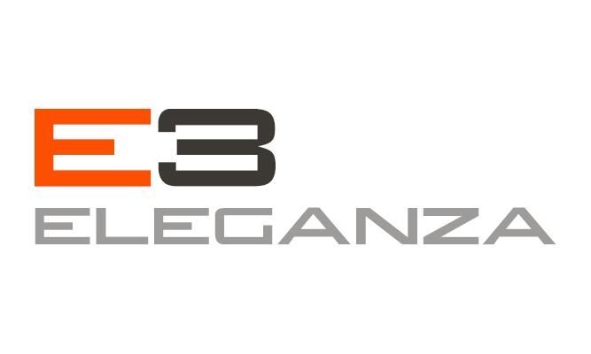 Logo Eleganza E3