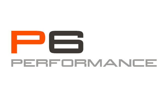 Logo P6
