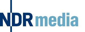 Logo NDRmedia