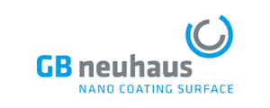Logo GBneuhaus