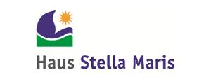 Logo Haus Stella Maris