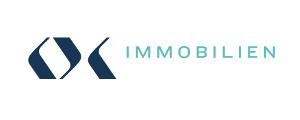 Logo O.K. Immobilien