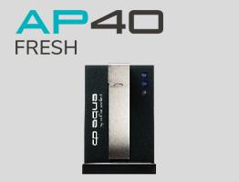 AP40 Fresh