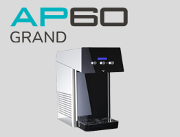 AP60 GRAND