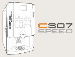C307 SPEED
