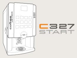 C327 START