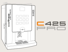 C425 PRO