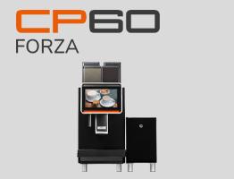 CP60 Forza