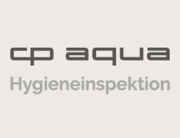 cp aqua